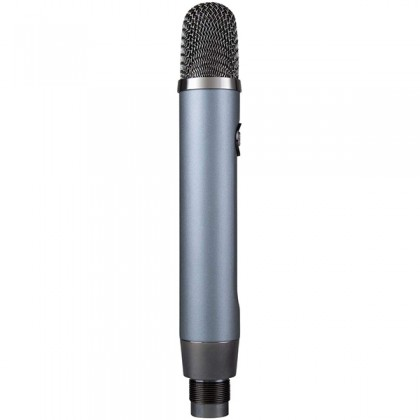 Blue Microphones Ember Small Diaphragm Cardioid Condenser Microphone Recording Mic