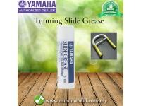 YAMAHA Tuning Slide Grease YAC SGK4