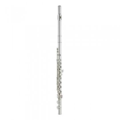 Yamaha YFL-717 professional flute Finesse (YFL717 YFL 717)