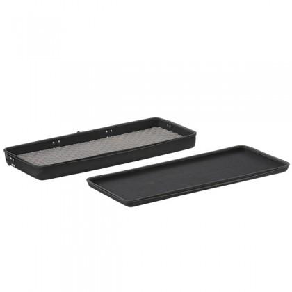 Korg DJ-GB-1 Multipurpose Carry Transport Case for Korg MicroKorg SQ-1 (DJGB1 DJ GB1 GB)