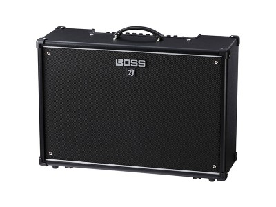 Boss Katana 100/212 Guitar Combo Amplifier 100W ( 100 212 )