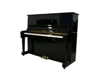 KAWAI KS2 UPRIGHT PIANO REFURBISHED PIANO KS2F