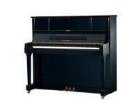 KAWAI K20 UPRIGHT PIANO REFURBISHED PIANO