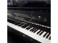 STERNLEY Upright Piano Refurbished Piano