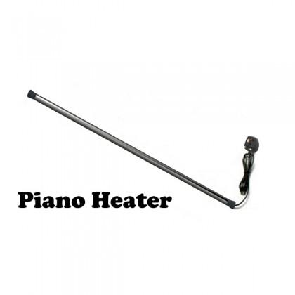 YAMAHA U1E PE  Piano Black UPRIGHT PIANO REFURBISHED PIANO