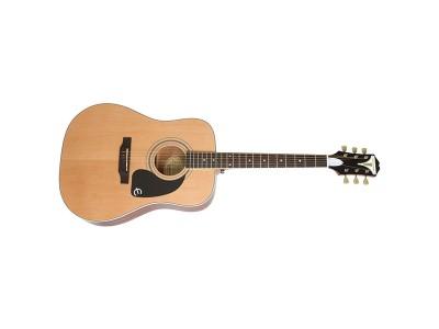Epiphone PRO-1 Classical Acoustic Guitar Antique Natural