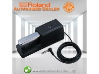 ROLAND DP-10 Damper Pedal Sustain Pedal Digital Piano Pedal (DP10 DP 10)