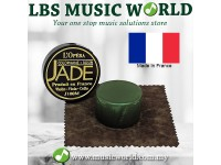 Jade L'Opera Colophane Violin Viola Cello Bow Rosin Premium Made in France