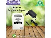 Yamaha PA-130B AC Adapter Power Cord 12 V Original Adaptor PA130B