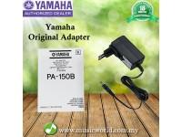 Yamaha PA-150B AC Adapter Power Cord 12 V Original Adaptor PA150B