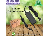 Yamaha Power Adapter 16 V PA-300C Power Cord For High End Keyboard