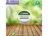 Yamaha Cork Grease For Clarinet Saxophone Oboe Mouthpiece