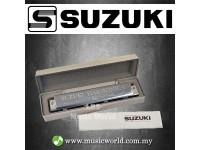 Suzuki Tremolo Special SU-21-SP Harmonica 21 Hole (SU21 SU21SP)